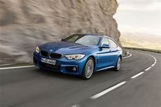 2015 bmw 4 series gran coupe review autoguide news