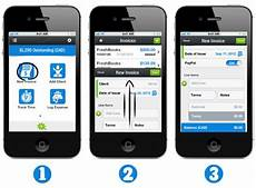 design mistakes we made in our iphone app helpful articles about design and branding make