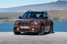 2018 Mini Countryman Pricing For Sale Edmunds