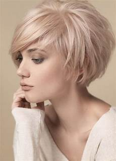 short bob hairstyles stylish and practical haircuts ideas