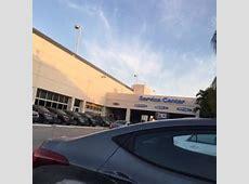 AutoNation Honda Miami Lakes   32 Photos & 120 Reviews