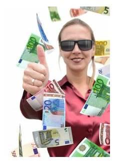 geld sofort in bar bargeld sofort