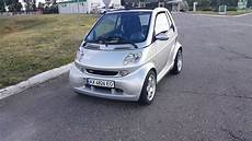 smart fortwo 450 smart fortwo 450 brabus top speed 0 180