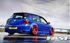 golf 4 r32 stoßstange tuned mk 4 vw golf r32 fast car