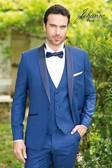 Costume Homme Mariage Bleu Costume Mariage Bleu Marine