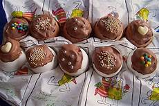 Kuchen Im Ei Supers 252 223 Chefkoch De