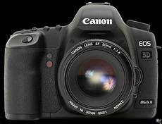canon eos 5d ii in depth review digital photography