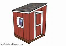 permanent ice fishing house plans ice fishing house plans outdoor shed plans free