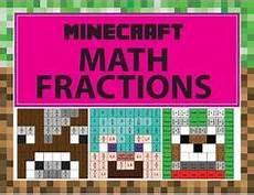 minecraft codebreakers teaching squared minecraft school minecraft classroom minecraft