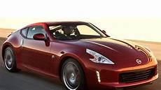 Nissan Alle News Tests Neue Modelle Und Infos Zu Nissan