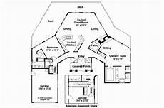 minecraft modern house floor plans open floor plan cabin minecraft modern house blueprints