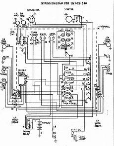 deere service repair manuals wiring schematic diagrams free download pdf ewd manuals