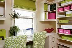 23 craft room design ideas creative rooms