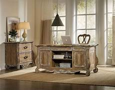 home office furniture knoxville tn furniture in knoxville home office d 233 cor office