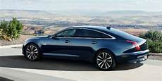 2019 jaguar xj50 limited edition release date and design specs