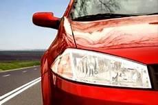 vom abgasskandal betroffene autos dieselgate 2020
