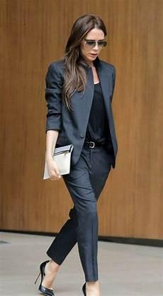 30 magnifiques id 233 es de tailleur pantalon pour femme