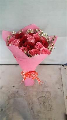 Fantastis 15 Gambar Bunga Mawar Untuk Richa