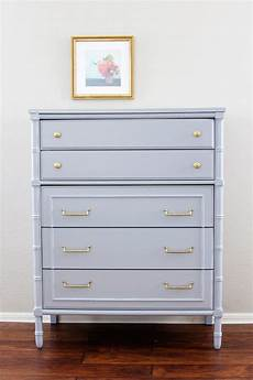 86 best furniture paint colors images pinterest furniture ideas furniture makeover and