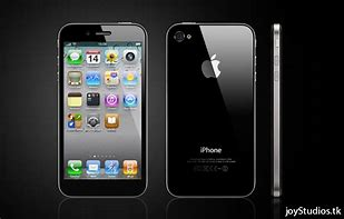 Image result for iPhone 5 Concept