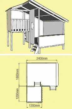 plans for a cubby house mega triplex cubby houses kids cubby houses cubby