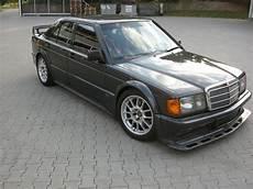 mercedes evo 1 find 1989 mercedes 190e 2 5 16 evo 1 track car