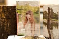 fotodruck auf holz druck auf holz holzdruck individuell