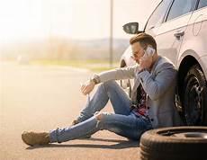 Assurance Auto Gmf Tous Risques Confort