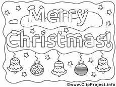 Weihnachts Ausmalbilder Kostenlos Zum Ausdrucken Weihnachten Bilder Zum Ausdrucken