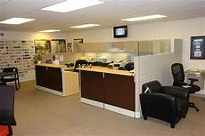 home office furniture nashville used office furniture nashville office furniture