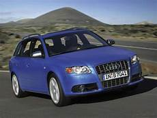 2005 audi s4 wagon specifications pictures prices