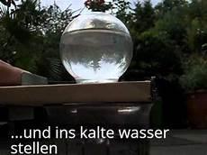 Springbrunnen Ohne Pumpe Selber Machen