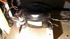 autonomie 08 d 233 placement compresseur et grille du