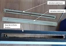 aeration fenetre pvc aeration fenetre wikilia fr