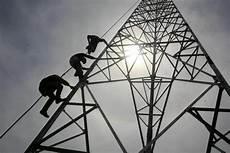 tralicci per antenne ddl parchi saltano le royalties anche per i tralicci e le