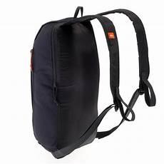 quechua hiking backbags eropean sports bags travel duffle 10l small bagrucksack rugzak quechua men hiking backbags eropean sports bags travel duffle 10l small bagrucksack rugzak