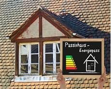 was ist ein passivhaus altbau