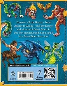 Malvorlagen Beast Quest Classic Malvorlagen Beast Quest Quest Malbild