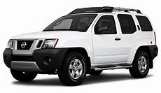 auto manual repair 2010 nissan xterra electronic throttle control 2010 nissan xterra owner manual pdf