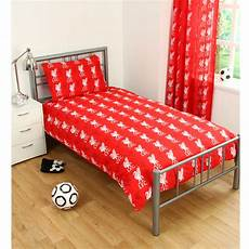 Liverpool Wallpaper For Bedroom by Liverpool Fc Single And Duvet Cover Sets Bedroom