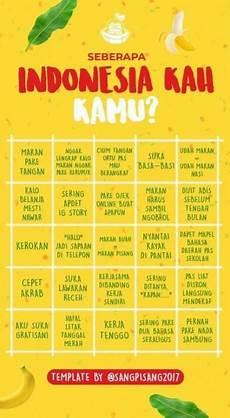 harry potter malvorlagen bahasa indonesia