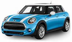 Mini Cooper 1 5 Dual Car Leasing From 163 334 Pcm