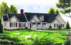rancher house plans ranch style farmhouse plan 89119ah architectural