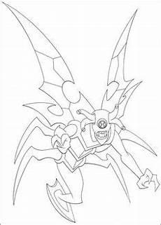 Batman Malvorlagen Mp3 Batman Malvorlagen Bahasa Indonesia Zeichnen Und F 228 Rben