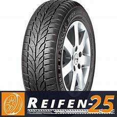 2x winterreifen sportiva snow win 225 50 r17 98 v xl dot