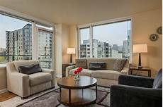 Vacation Apartments For Rent In Seattle by Amazing Stay Alfred On Western Avenue Has