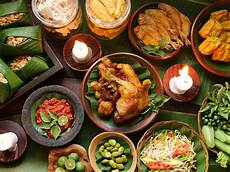 Bandung Top 3 Sundanese Food In Bandung Tripcanvas