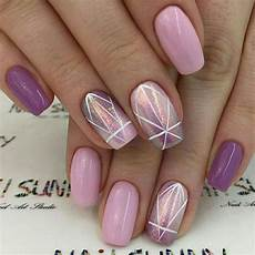 272 best nail art designs images on pinterest gallery