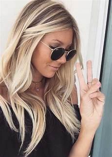 15 totally attractive hairstyles crazyforus