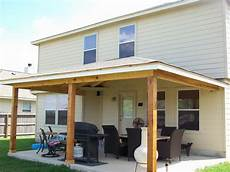 roof extension over patio northern valley construction kitchen remodeling fargo nd